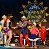 Cuba Libre & Zumba Sommerbühne 2019_63