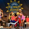 Cuba Libre & Zumba Sommerbühne 2019_65
