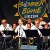 Lungau Big Band Sommerbühne 2019_14