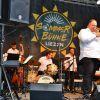Lungau Big Band Sommerbühne 2019_37