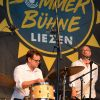 Lungau Big Band Sommerbühne 2019_43