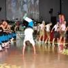 Maturaball HAK Liezen 2011