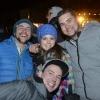 Skiopening 2013 - SEEED