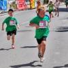 Gesäuse Perl Kinder Lauf