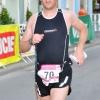 Gesäuse Perle Lauf 2012