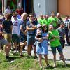 Löschangriff Alpinstil in Lassing 2019_27