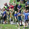 Löschangriff Alpinstil in Lassing 2019_35