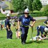 Löschangriff Alpinstil in Lassing 2019_87