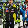 Nightrace Nachtslalom Schladming 2018_29