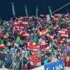 Nightrace Nachtslalom Schladming 2018_41