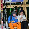 Nightrace Nachtslalom Schladming 2019_16
