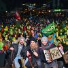 Nightrace Nachtslalom Schladming 2019_74