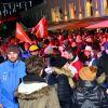 Nightrace Nachtslalom Schladming 2020_72