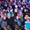Nightrace Nachtslalom Schladming 2020_73