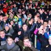 Nightrace Nachtslalom Schladming 2020_74