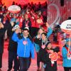 Special Olympics Opening 2017_111