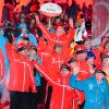 Special Olympics Opening 2017_120