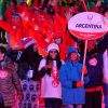 Special Olympics Opening 2017_19