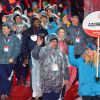 Special Olympics Opening 2017_22
