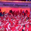 Special Olympics Opening 2017_43