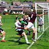SV Lassing gegen SV Stanz 2019_12