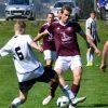 SV Lassing gegen SV Stanz 2019_4