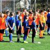 Tecnofutbol 2019 in Rottenmann_20