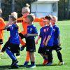 Tecnofutbol 2019 in Rottenmann_29