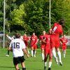 WSV Liezen gegen SV Stainach 2021_16