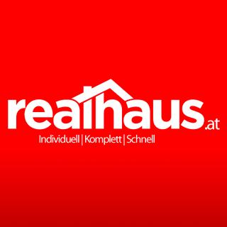 Realhaus