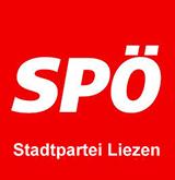 SPOE SPÖ